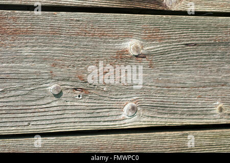 Bretter, Totholz, Brett, Struktur - Stock Photo