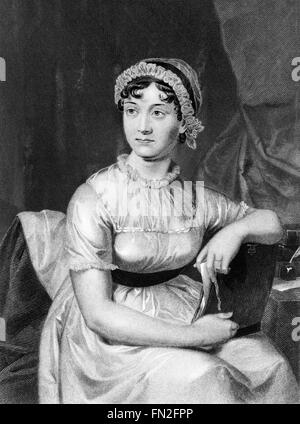 the life of jane austen a classic english writer If you love the wit, intellect, and romance of jane austen's novels but want to read and support authors of color, check out these six classic and contemporary jane austen readalikes.