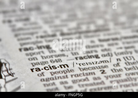 abstract sentence definition