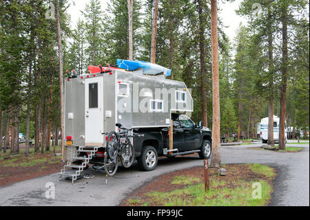 how to travel the united states in a rv
