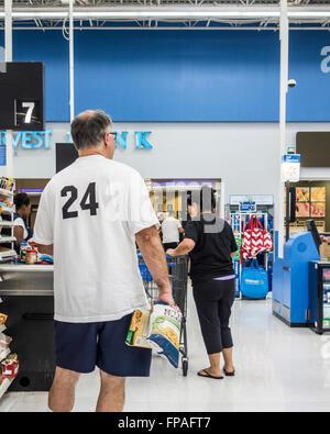 Walmart Oklahoma City Pharmacy