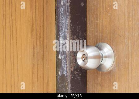 Images of Pine Door Handles - Losro.com