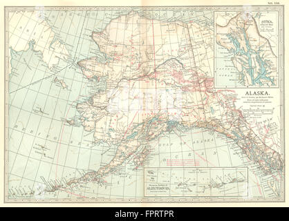 Aleutian Islands World Map 28232 Movieweb