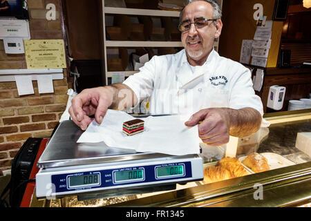 Argento S Italian Restaurant Port Richey Fl