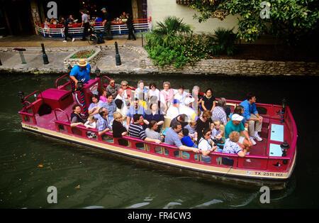 Usa Tx San Antonio Captain Hook Pirate Island Morgan