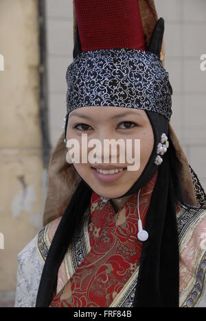 Stock Photo Portrait Of A Mongolian Woman In Traditional Clothes Beaded Headdress 122476738 further Opening Skylights Calgary Skylights further Rondavel also Sharmans Witch Doctors Medicine Men Woman Sacred H additionally Stock Photo Mongolian Nomads In Their Tents A Yurt Is A Portable Bent Wood Framed 59972707. on yurt dwelling