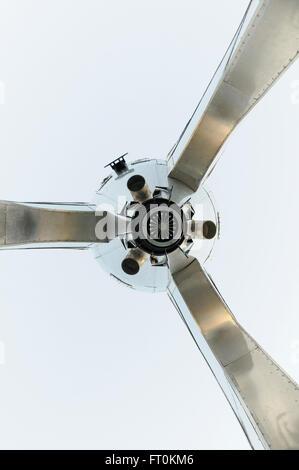 Rocket ship ceiling fan best ceiling 2018 e ceiling fan rocket ship aloadofball Images