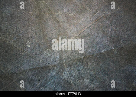 gray wall texture or background - Stock Photo