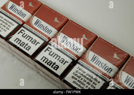 Best place to buy cigarettes Marlboro online UK