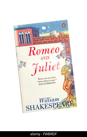 a comprehensive analysis of the tragedy in romeo and juliet a play by william shakespeare Retrieved from    william shakespeare's romeo and juliet  how to analyze a shakespeare play.