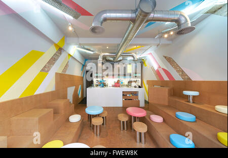 Bubble Tea House Design on coffee house, japanese house, breakfast house, cheese house, bubble inside of house, bubble spa, greek house, curry house, asian house, british house, coconut house, bubble shed, bubble fusion, mediterranean house, bubble waterfall, blueberry house,