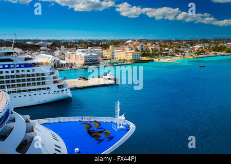 Princess Cruise Lines Virgin Islands