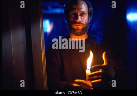 The Thing Year : 1982 USA Director : John Carpenter Joel Polis