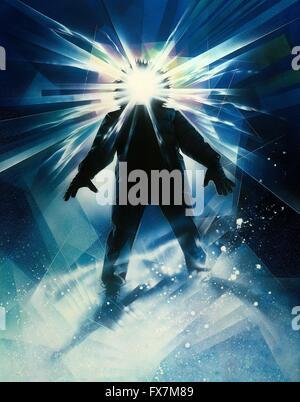 The Thing Year : 1982 USA Director : John Carpenter Key Art