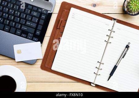Forex news calendar ort