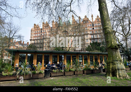 Splendid The Cafe In The Garden With People Eating Outside Russell Square  With Exquisite  The Cafe In The Garden With People Eating Outside Russell Square London  Borough Of Camden England With Alluring Garden Lane Car Park Chester Also Ness Gardens Liverpool In Addition Grey Gardens  Online And Friary Gardens As Well As Lidl Garden Tools Additionally Orchard Tea Garden Cambridge From Alamycom With   Alluring The Cafe In The Garden With People Eating Outside Russell Square  With Splendid Friary Gardens As Well As Lidl Garden Tools Additionally Orchard Tea Garden Cambridge And Exquisite  The Cafe In The Garden With People Eating Outside Russell Square London  Borough Of Camden England Via Alamycom