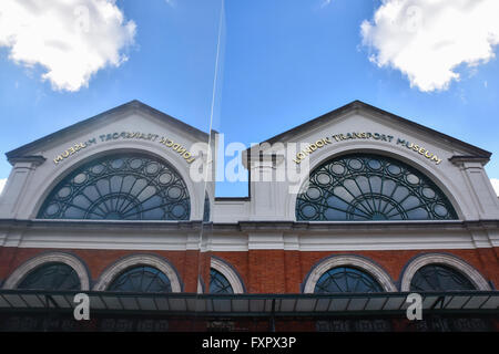 Mesmerizing Covent Garden London Uk Th April  Covent Garden Has  With Likable Covent Garden London Uk Th April  Covent Garden Has  Sq With Beauteous In The Night Garden Colouring Also New Manor Garden In Addition Gardening Calories And Victoria Gardens Brighton As Well As Garden Drain Additionally Garden Swing Asda From Alamycom With   Likable Covent Garden London Uk Th April  Covent Garden Has  With Beauteous Covent Garden London Uk Th April  Covent Garden Has  Sq And Mesmerizing In The Night Garden Colouring Also New Manor Garden In Addition Gardening Calories From Alamycom
