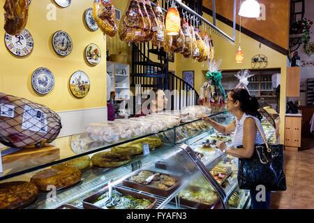 Florida, South, FL, Miami, Doral, Brisa de Espana, Spanish, restaurant restaurants food dine dining eating out casual cafe cafes, bistro bistros, inte