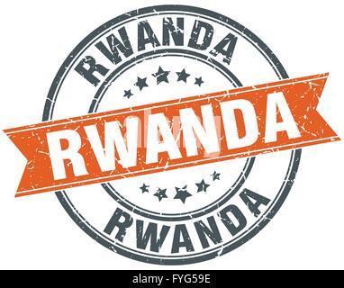 picture grunge rwanda - photo #33