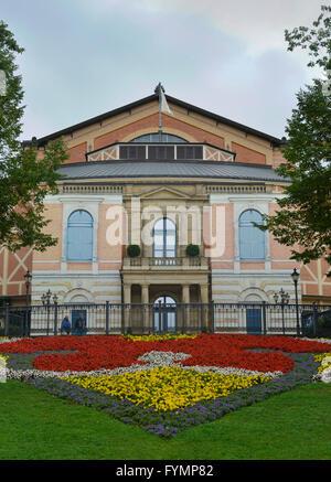 Richard Wagner - Armin Jordan - Parsifal