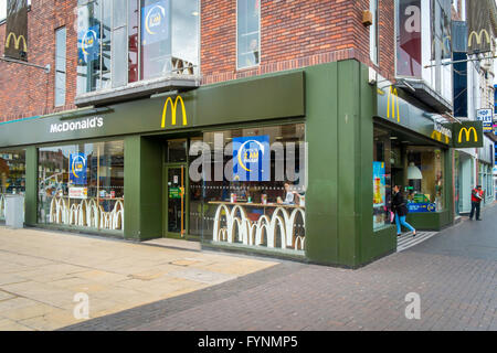 mcdonalds corporation v town of east Vim is famously known for its great selection of jeans, sneakers, apparel, and accessories for the family affordable prices ladies shop vim vixen.