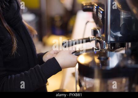 vesuvio espresso maker instructions
