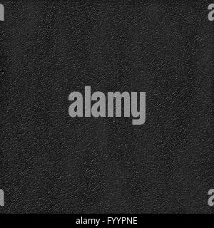 Asphalt road background. Texture, pattern - Stock Photo