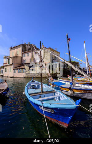 martigues bouche du rhone provence 13 france stock photo royalty free image 103386434 alamy. Black Bedroom Furniture Sets. Home Design Ideas