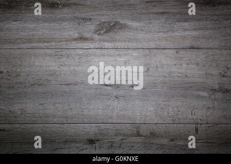 Wood Laminate Wood Laminate Flooring Noise