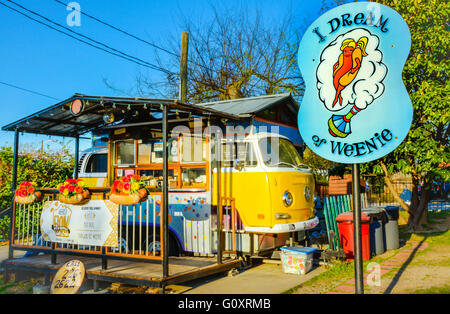 Best Hot Dogs Nashville Tn