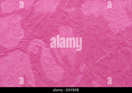 Red Painted Crepe Paper Background Texture Stock Photo 103861196