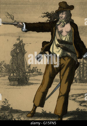 anne-bonny-1702-1782-was-an-irish-woman-who-became-a-famous-female-g15fn5