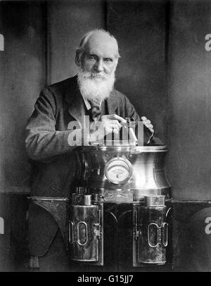 a description of william thomson born in belfast ireland Horoscope and astrology data of william thomson born on 26 june 1824 belfast,  northern ireland, with biography.