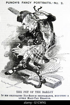 alice in wonderland social satire Text is reversed: alice reads the poem jabberwocky backwards  satire carroll  does not mean this tale to be serious for one thing, an imaginative  the  characters in the looking-glass world is at least one critique of their social norms   in wonderland and its role in lewis carroll's social commentary.