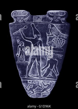 apollo vs the palette of narmer Palette of king narmer practice: palette of narmer the great pyramids of giza pyramid of khufu pyramid of khafre and the great sphinx pyramid of menkaure.