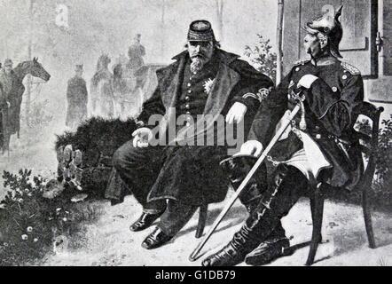FRQ Klemens Von Metternich Essay