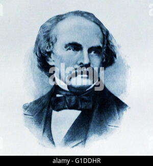 theory of romance in the scarlet letter by nathaniel hawthorne By reviewing nathaniel hawthorne's  scarlet letter analysis for john c stubbs' review on hawthorne's scarlet letter : the theory of romance and the use of new england situations by reviewing nathaniel hawthorne's  scarlet letter.