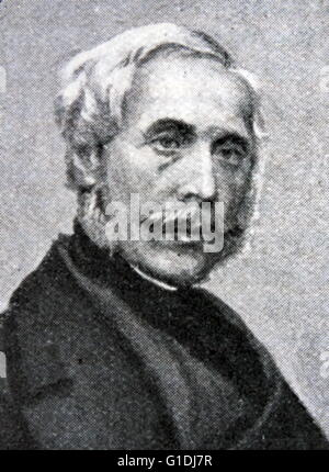 James George Smith Neill (27 May 1810 – 25 September 1857)[1] was a Scottish military officer of the East India - Stock Photo