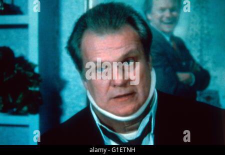 Dallas, Fernsehserie, USA 1978 - 1991, Darsteller: Ken Kercheval - Stock Photo
