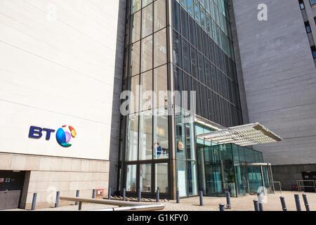City Union Bank Ltd Head Office