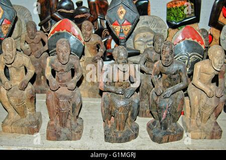wooden african masks in sale morocco ghana west africa african wood arts wooden hand crafted figures and african masks