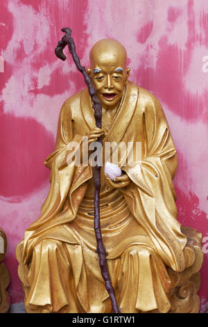 buddhist single men in sage Browse photo profiles & contact who are buddhist, religion on australia's #1 singles site rsvp free to browse & join.