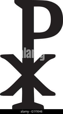 Kristna Symboler Px