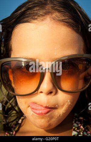 картинки девушек порка