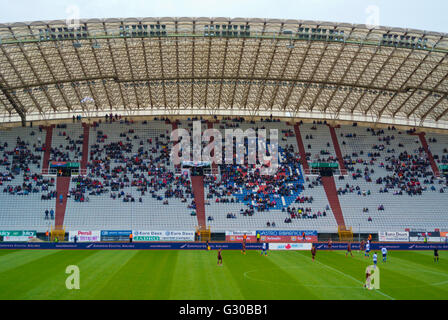 football matches croatian premier league hajduk split