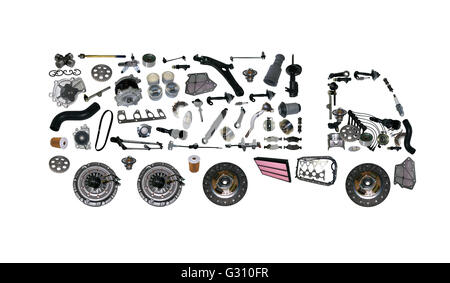 23884 further Stock Photo Suspension And Steering Parts 86755496 also Index also Volvo Logo Vector 2769 also Convertiblereararmrestcovers1965 67chevelleskylark. on volvo white trucks