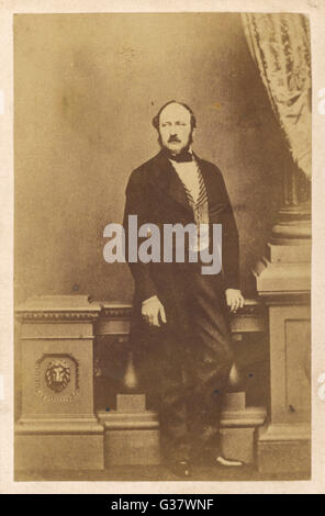 prince albert dating sites I believe it was albert and victoria's grandson, also called prince albert, who was responsible the prince was a well known sexual pervert, dying of 'pneumonia' in the 1890s, and was a jack.