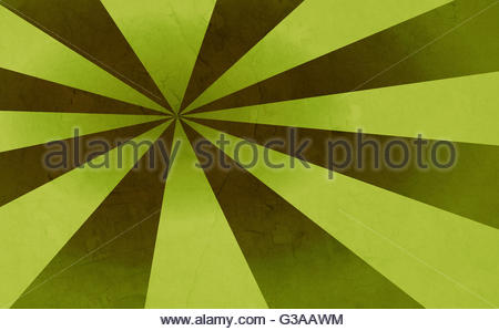Abstract sun rays background - Stock Photo