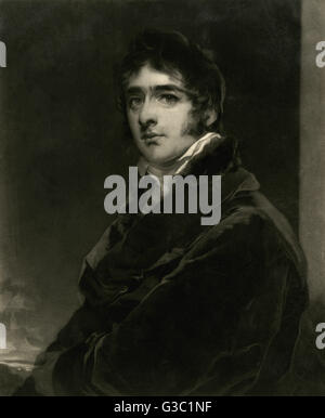 william hazlitt william hazlitt english writer painter social  william hazlitt 17781830 english writer painter art and drama critic