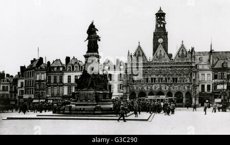 german soldiers in front of the hotel majestic in paris 1940 stock photo 36997315 alamy. Black Bedroom Furniture Sets. Home Design Ideas